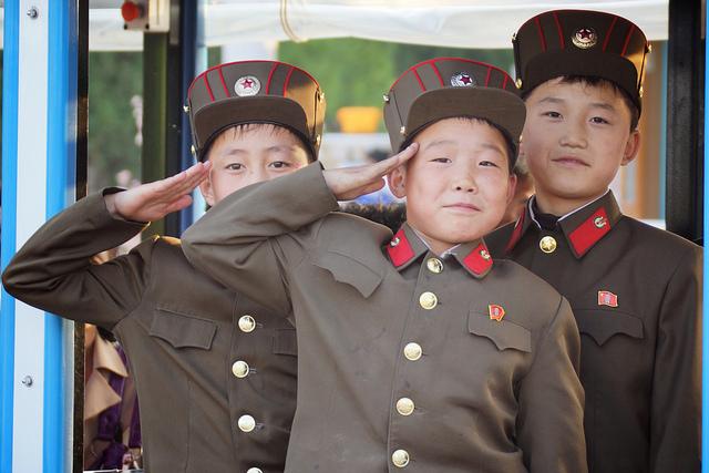 DPRK2