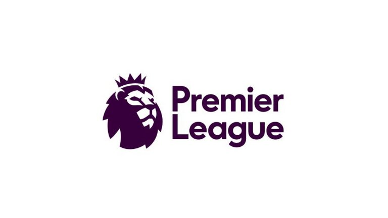 PICS: The Premier League has launched a new logo today and the ...