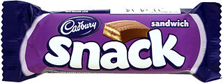 PurpleSnack