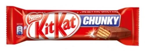 KitKatChunky