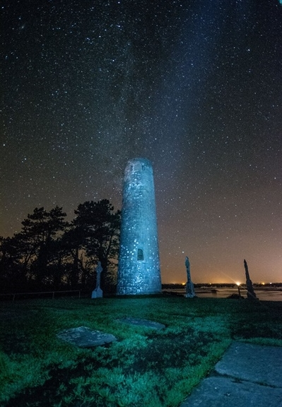 Offaly-Clonmacnoise-AndrewEgan