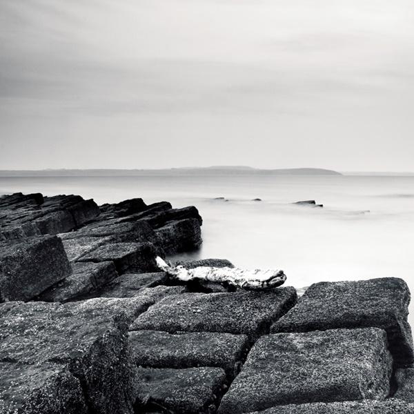 Wexford-HookHead-StewartKenny