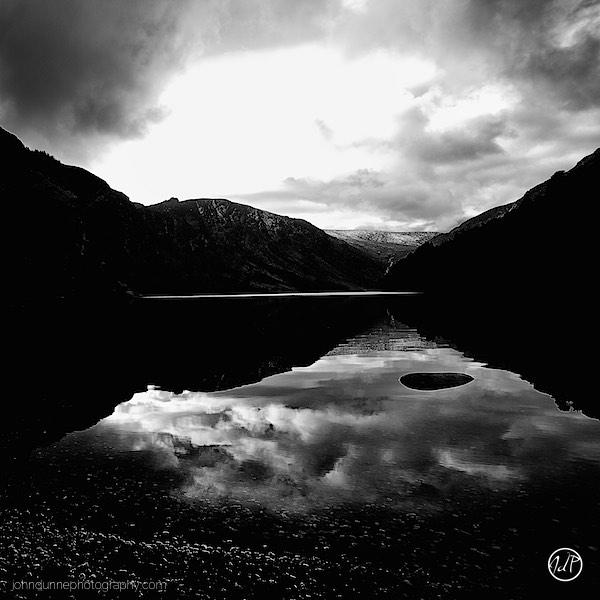 Wicklow-Glendalough-JohnDunne