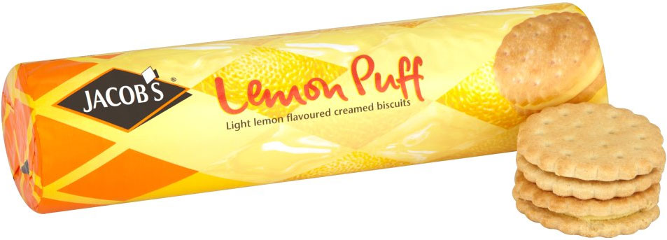 LemonPuffs