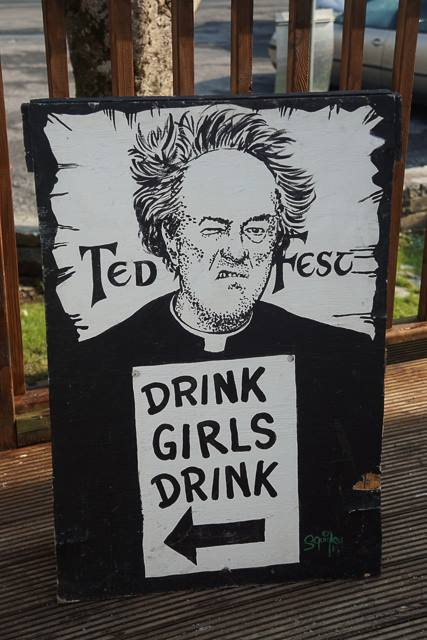 Ted7