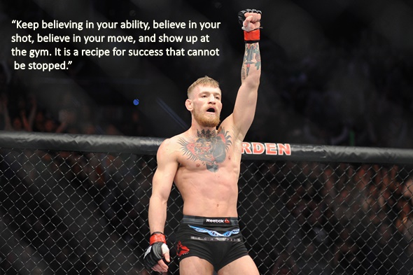 gallery 10 great images of conor mcgregor accompanied with 10 of