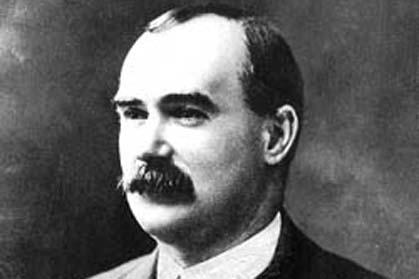 JamesConnolly