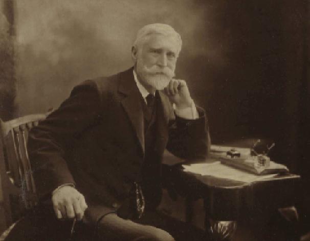 William-Martin-Murphy