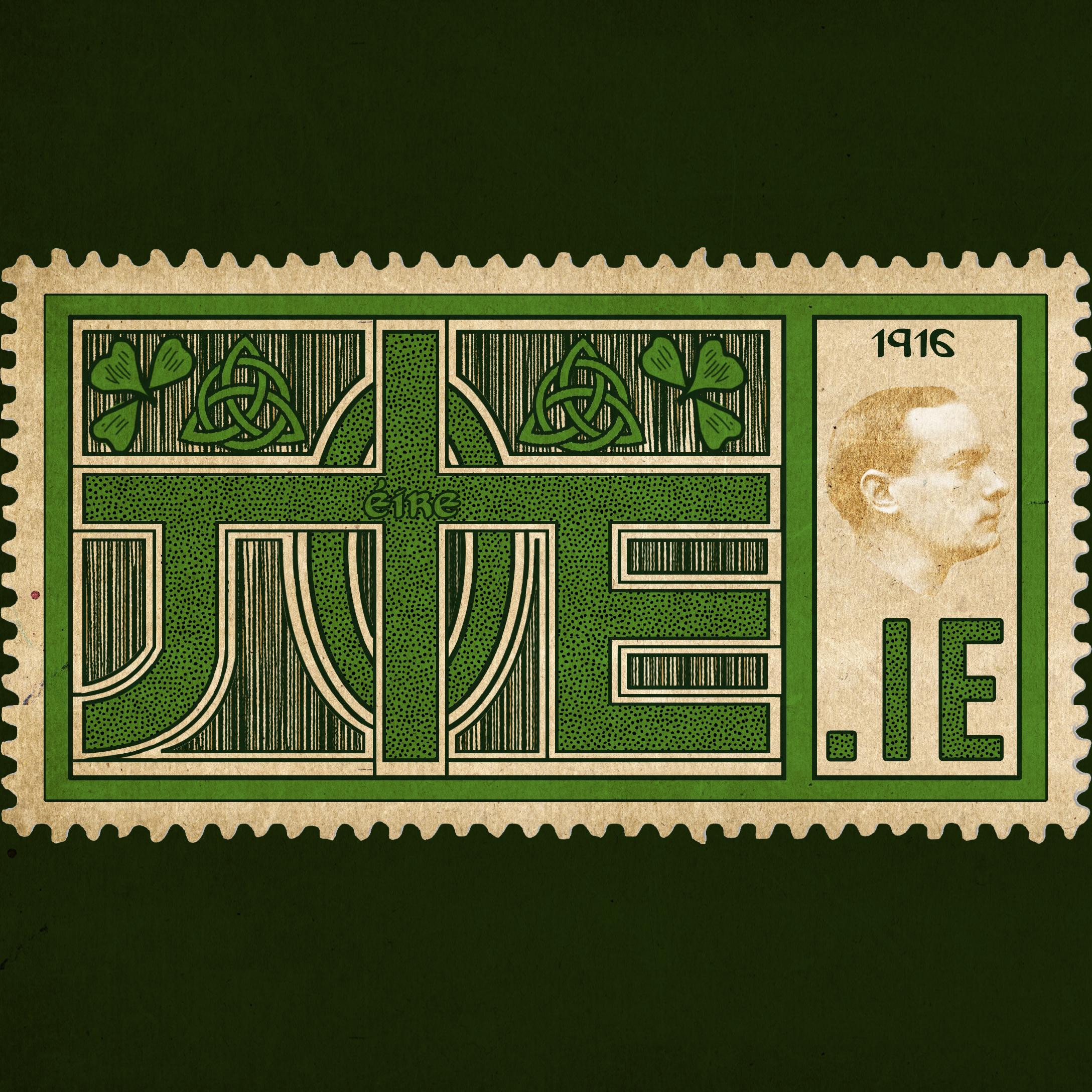 1916 JOE4