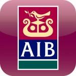 AIB-logo-150x150