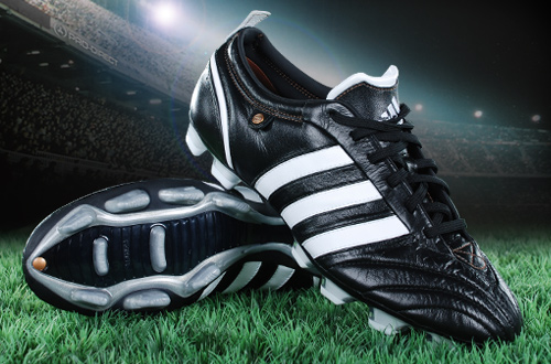Power Ranking The Best Adidas Football Boots Of All Time Joe Is The Voice Of Irish People At Home And Abroad