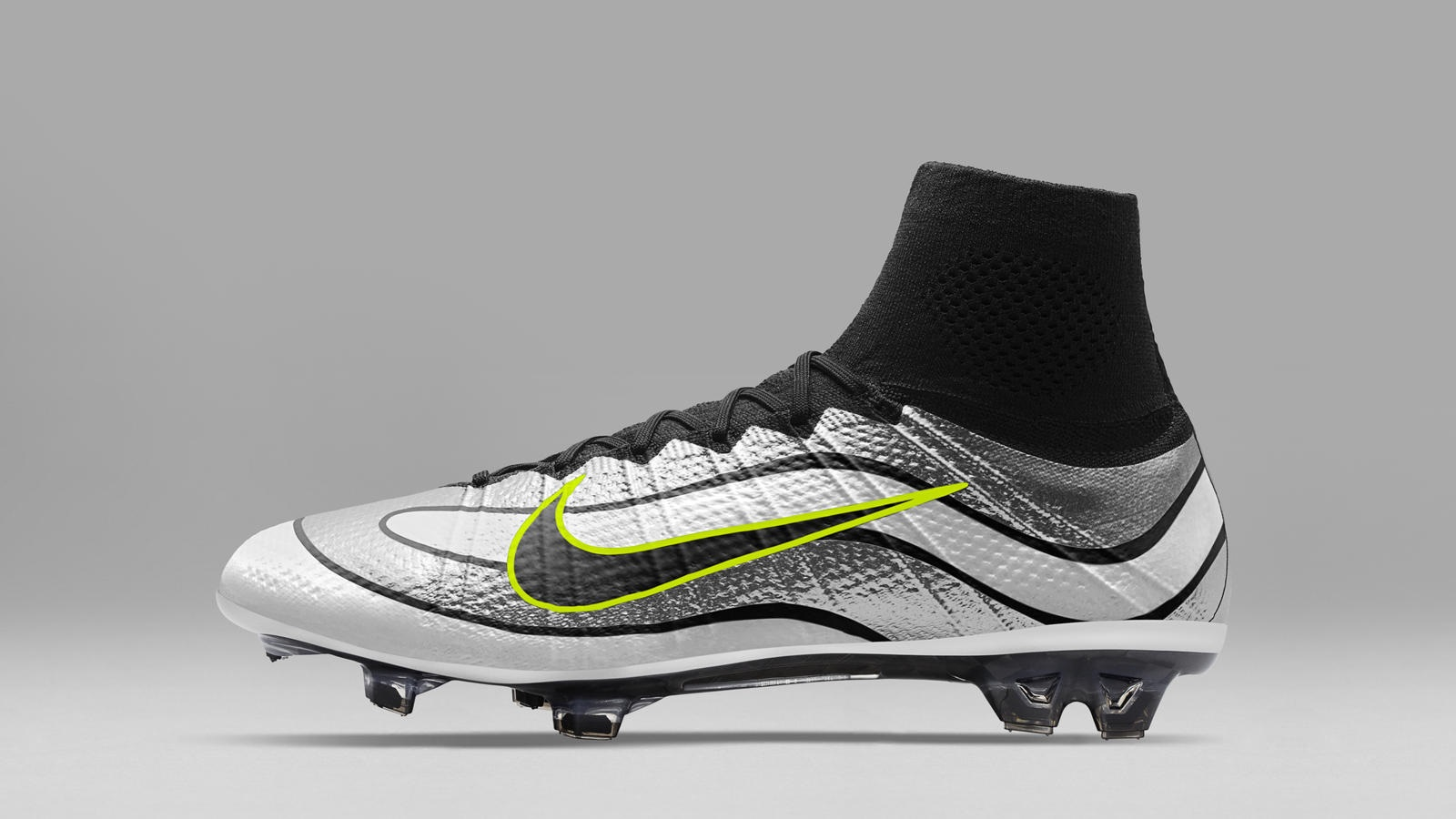 c488368dc68d PICS  Nike have released a new version of arguably their greatest ...