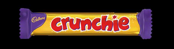 CrunchieBar-For-Cat