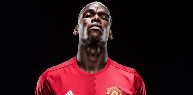Paul-Pogba-official