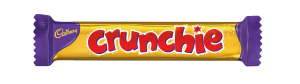 CrunchieBar-For-Cat