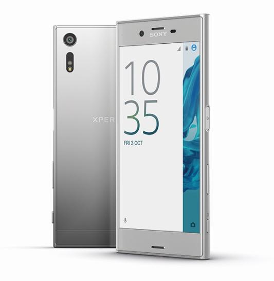 sony phone 2