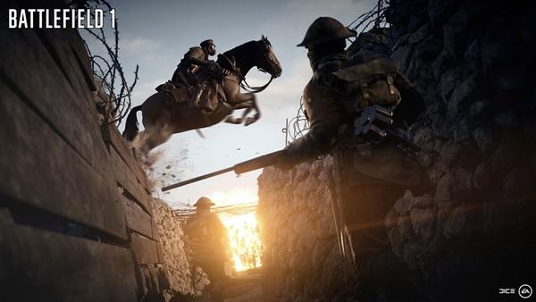 battlefieldb