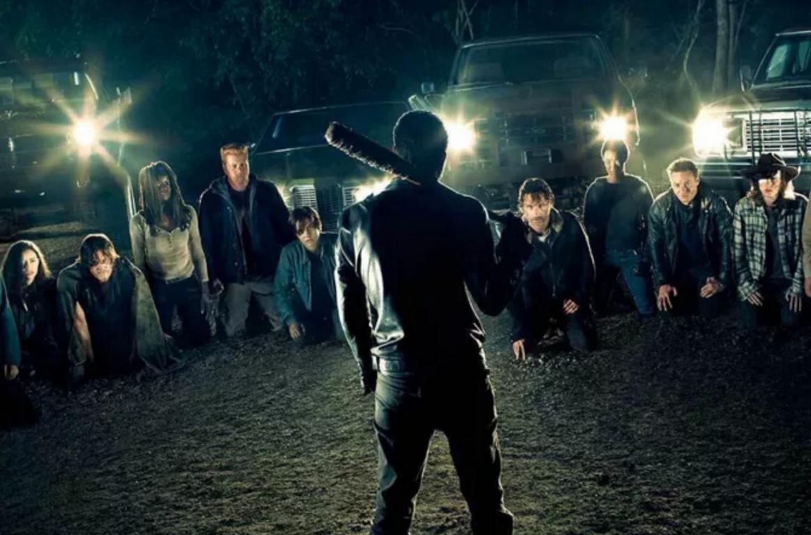 The-Walking-Dead-Crew