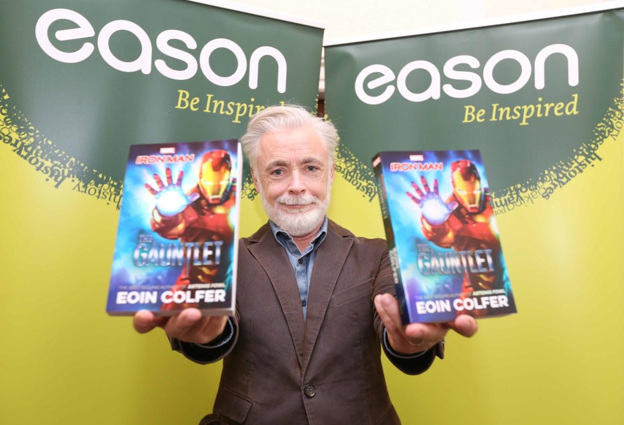 Robert Downey Jr. Can Still Do Iron Man 4