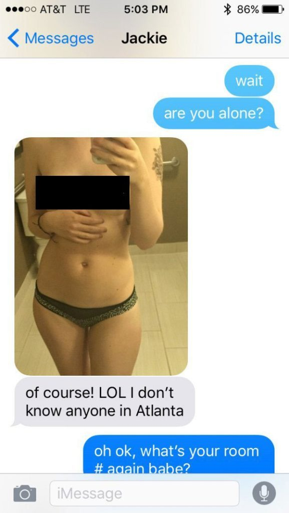 Girl Gets Fucked School