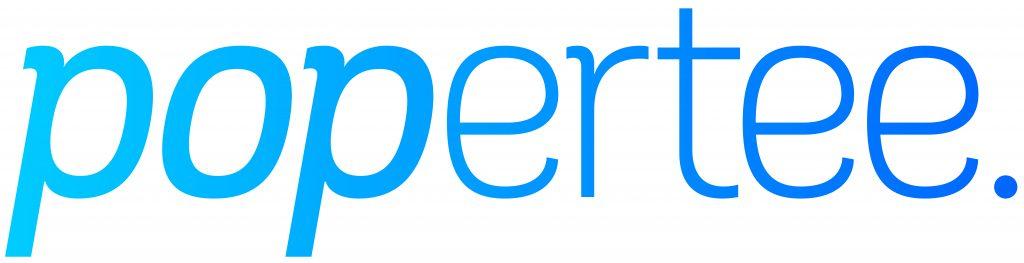 Popertee_Logo-01_(1)