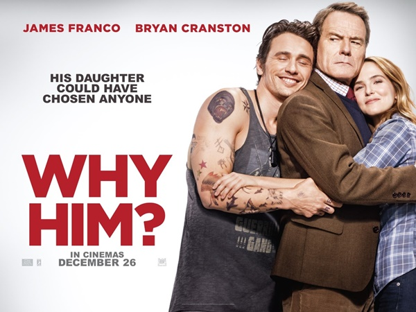 why him poster 3