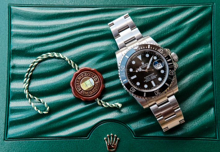 Image result for watch buying istock