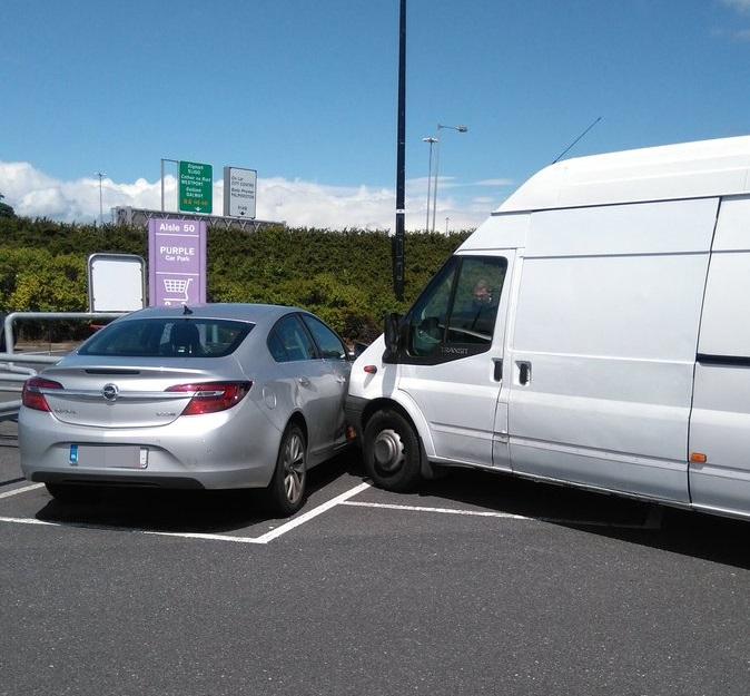 liffeyparking