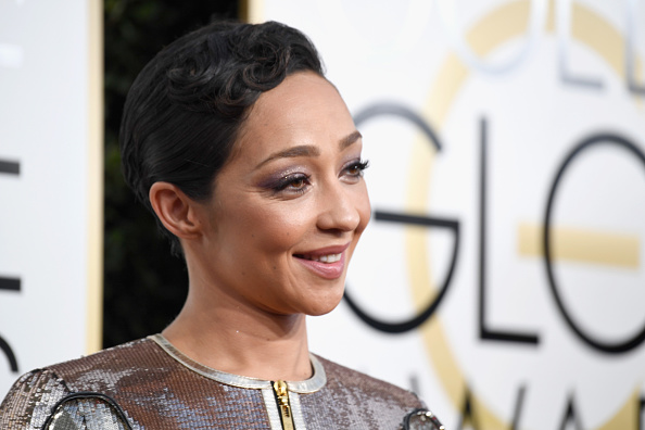 Ruth Negga, Domhnall Gleeson and Ciaran Hinds to join AMPAS