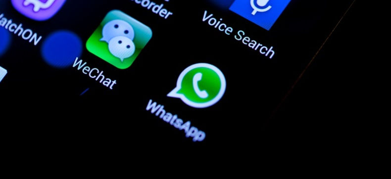 WhatsApp has a new security feature (and you should activate