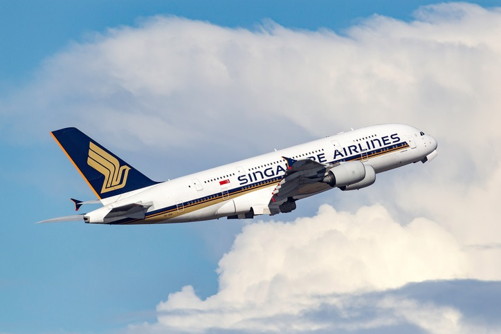 Virgin atlantic airlines customer service