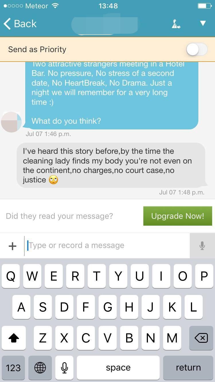 plenty of fish irish dating site descargar match making
