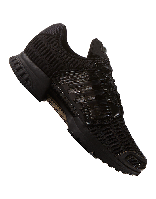 WIN  Here are the hottest triple black trainers of 2017 and you ... af84d8a86