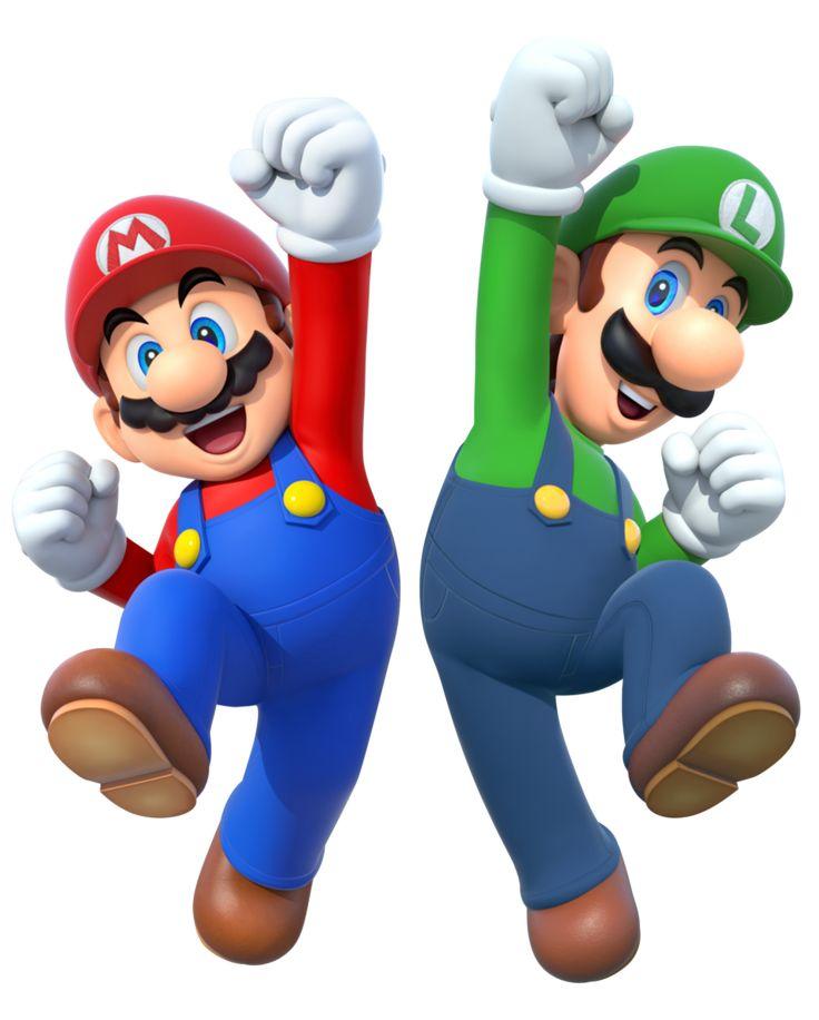 Nintendo Announce That Mario Is No Longer A Plumber Joe Ie