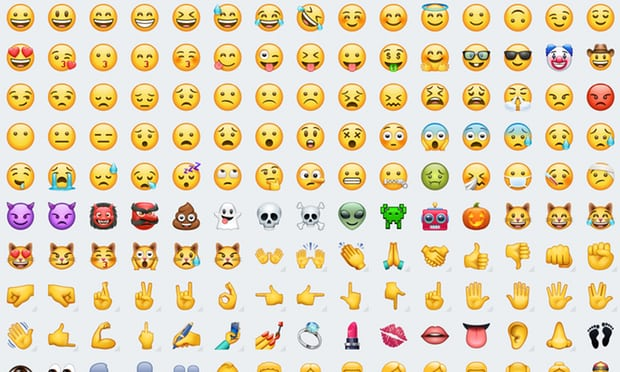 WhatsApp rolls out its own set of emojis for Android beta