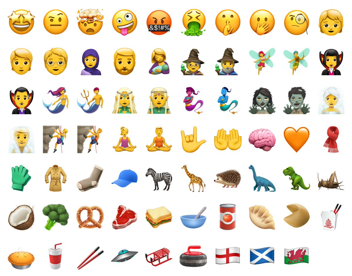 Wifi jammer northern territory   Hundreds of new emojis are in iOS 11.1