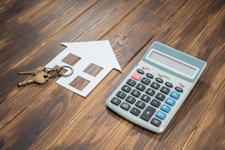Falling behind on your home mortgage
