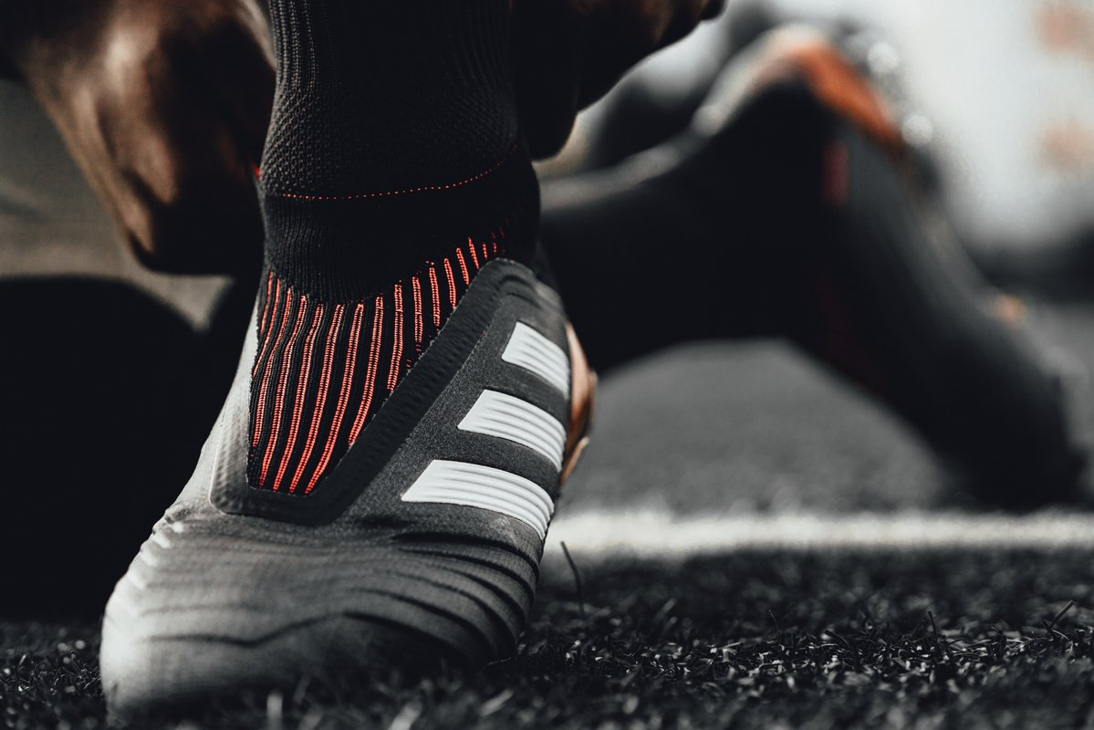Pics The New Adidas Predator Will Be On The Christmas Wishlist Of Football Boot Fans Everywhere Joe Is The Voice Of Irish People At Home And Abroad