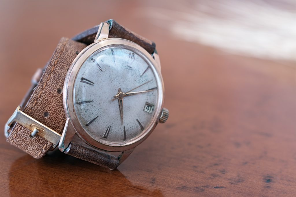 Image result for Perfect Watch istock