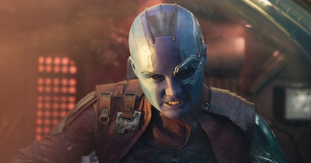 Who is most likely to die in Avengers: Infinity War? We rank the