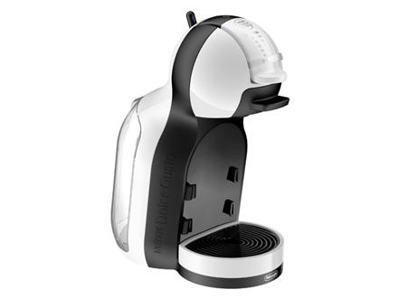 Coffee Machine college gadgets