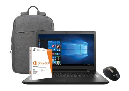 Laptop college gadgets
