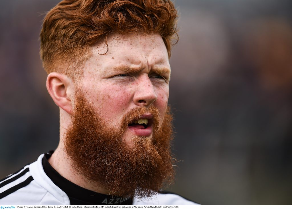 Admirable Our Definitive Ranking Of The Seven Best Beards In Sports Joe Is Schematic Wiring Diagrams Amerangerunnerswayorg