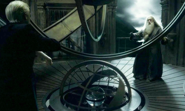 'Fantastic Beasts' plunges deeper into pre-Harry Potter world
