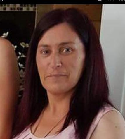 Susan O'Donoghue Cork missing