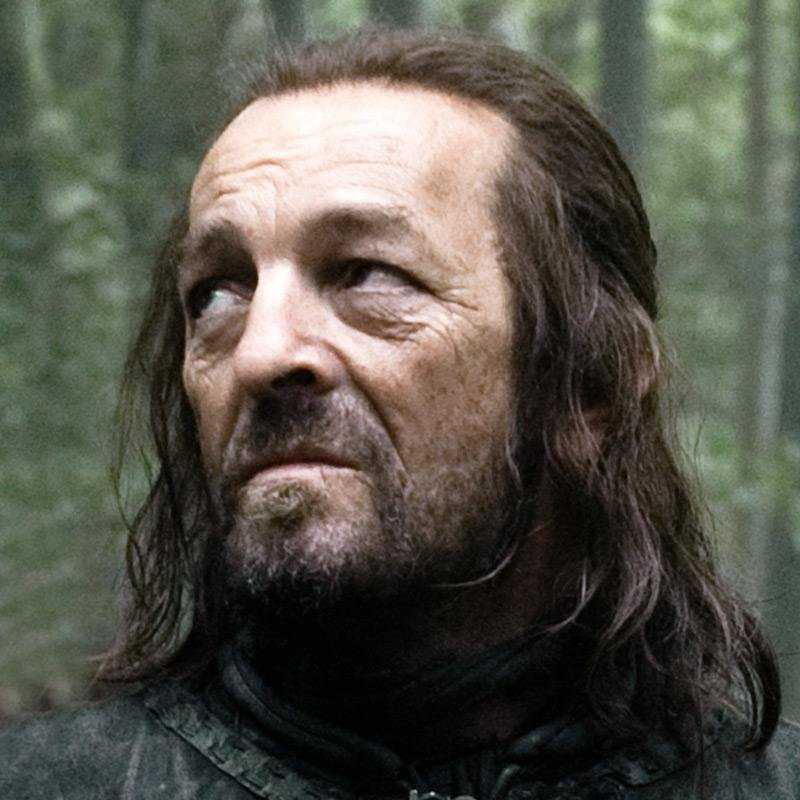 Seven Game Of Thrones Characters Who Never Really Got The