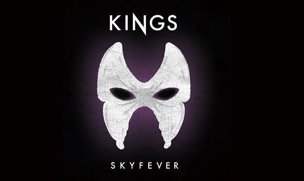 Skyfever