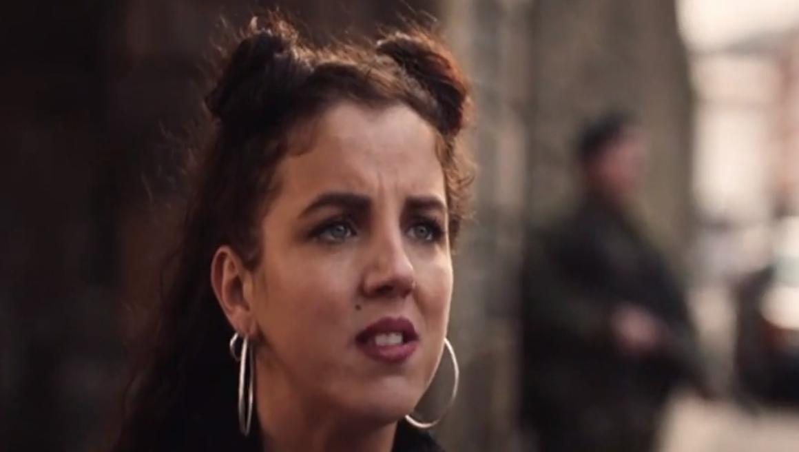 Derry Girls Season 2