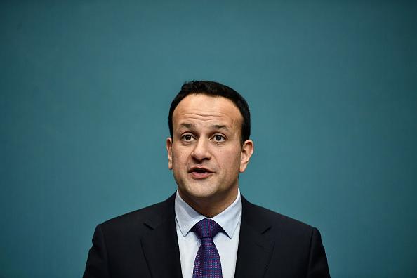 Fine Gael