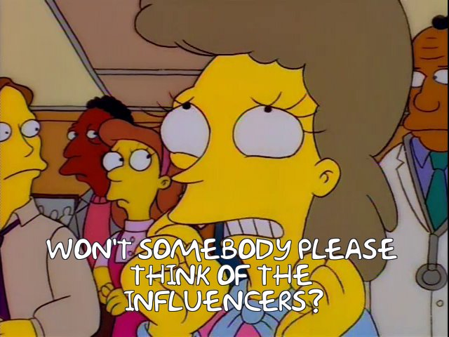 instagram influencers